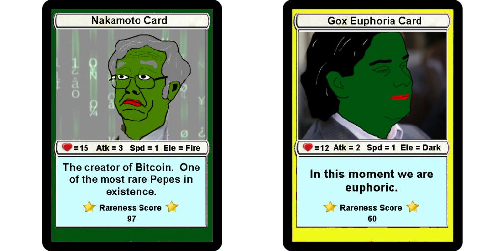 rarepepe-cards