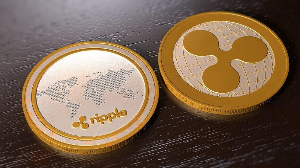 ripple financiamiento tecnologia blockchain