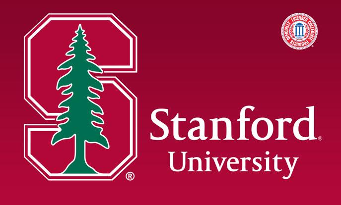 Stanford-Evento-Blockchain-2017