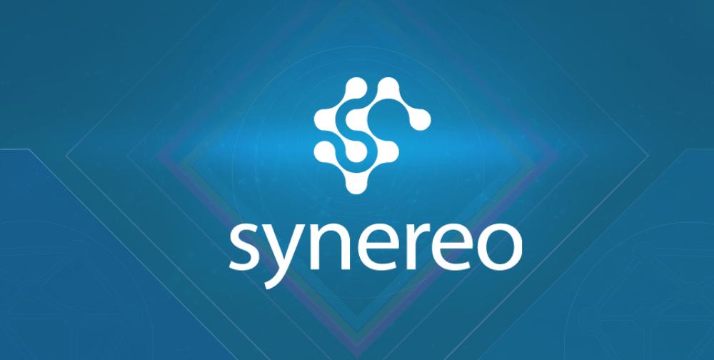 synereo criptomonedas amp