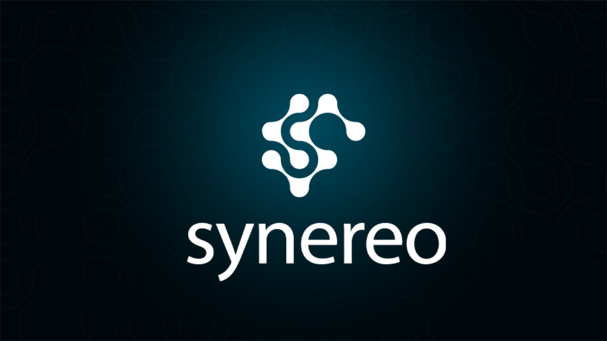 Synereo RChain Special K Rholang Blockchain