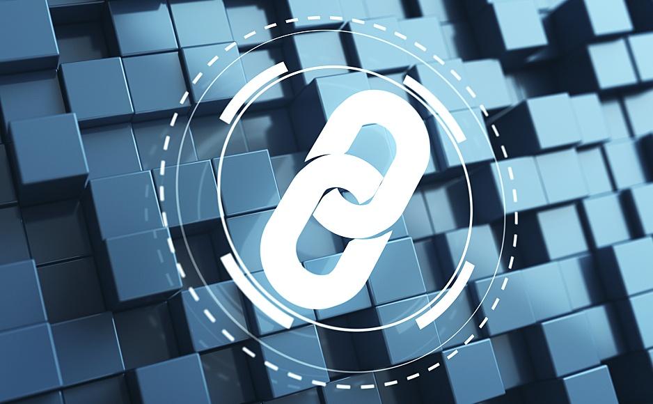 Tecnología Blockchain Cooperativas Crédito