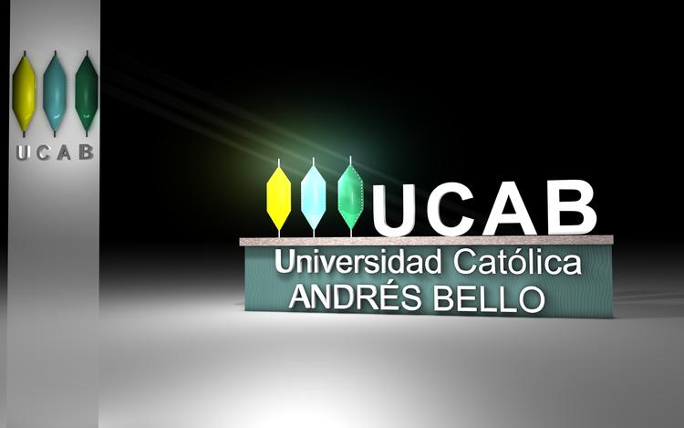 Universidad venezolana-curso-blockchain
