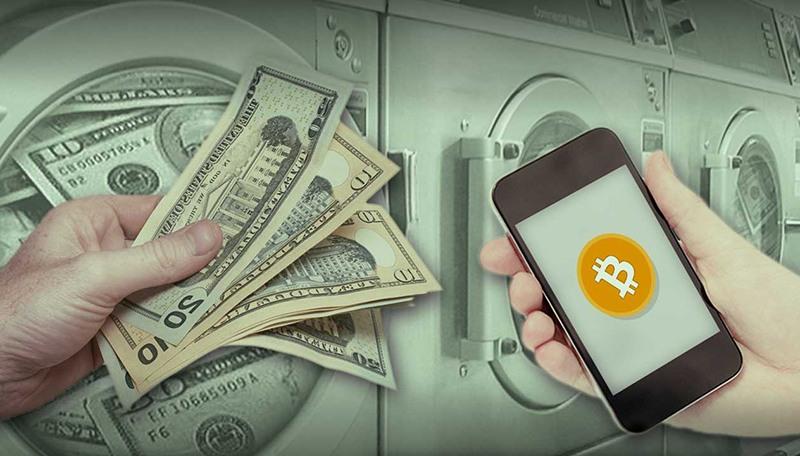 bitcoin dinero jueza estados unidos