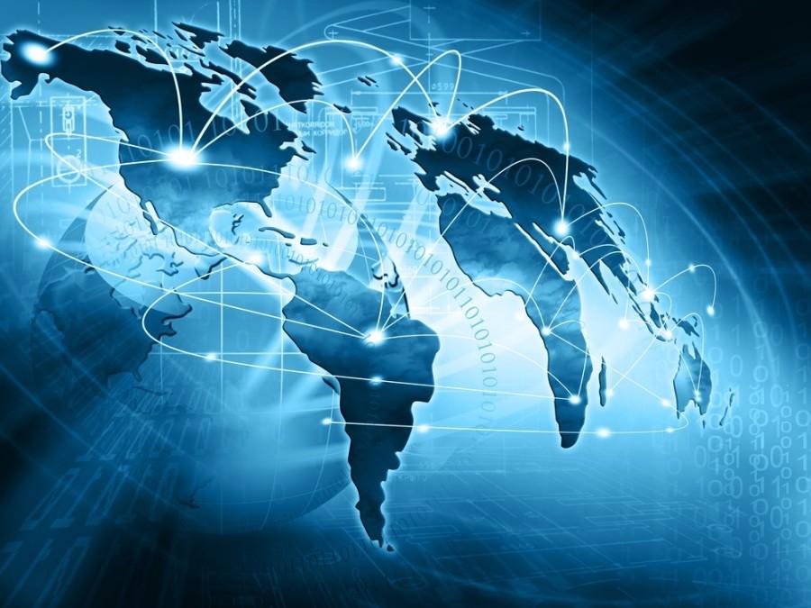 Bancos desarrollan red blockchain de pagos transfronterizos