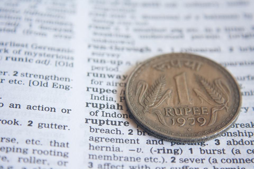 Bitcoin irrumpe en India