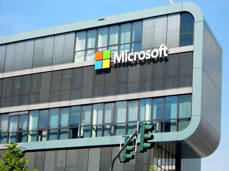 Microsoft quiere mejorar seguridad en Smart Contracts
