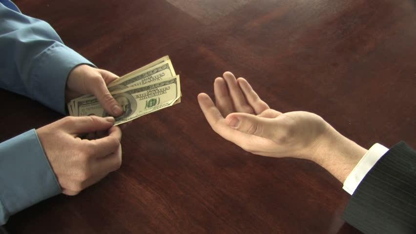 Bitfinex paga sus primeros reembolsos