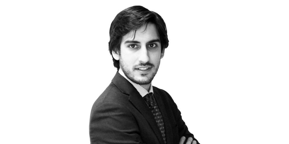 alejandro gomez de la cruz congreso derecho tecnologia blockchain tokens