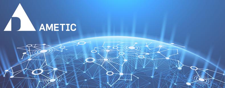 ametic-espana-comision-blockchain