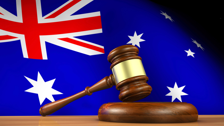 australia-bitcoin-leyes-lavado-2