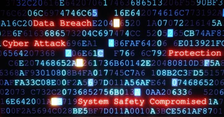 Bitfinex-Nuevo-Robo-Millones