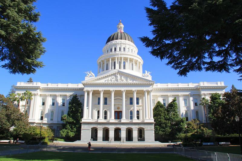 california-ransomware-ley-extorsion
