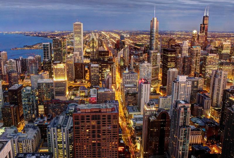 chicago-blockchain-titulos-propiedad