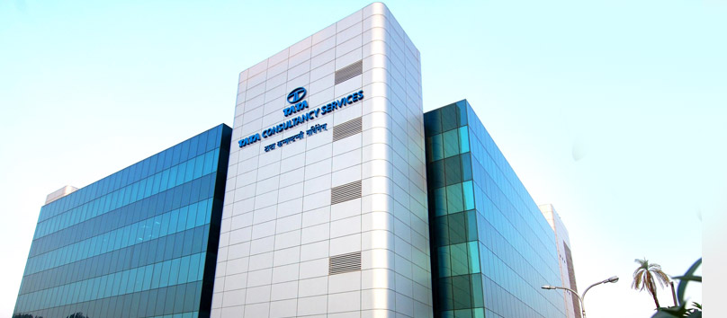 compania-india-100-blockchain