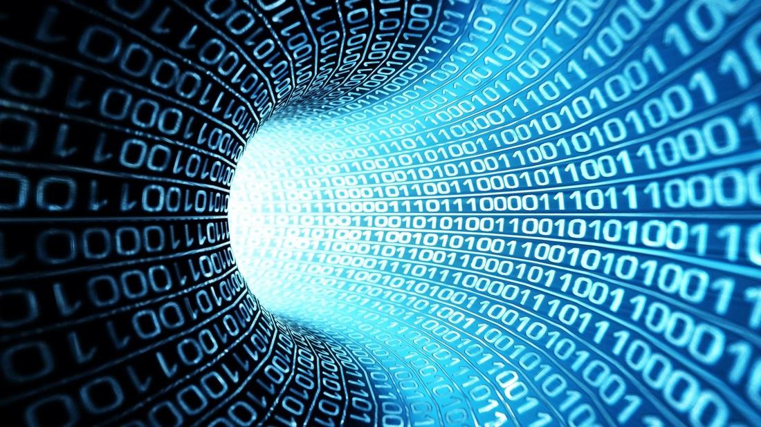 computacion cuantica bitcoin