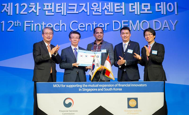 Corea-del-Sur-futuro-blockchain