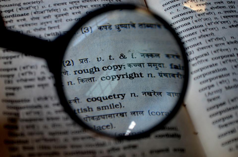 Blockchain Unión Europea aplicaciones derechos de autor