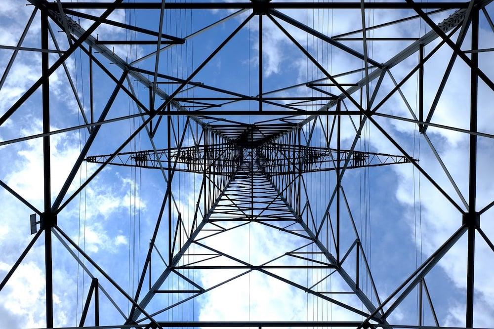 Tecnologia Blockchain Sector Electrico