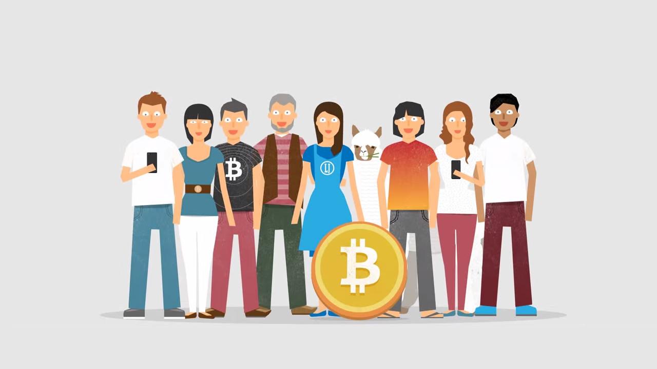 encuesta-bitcoin-preferido-pago