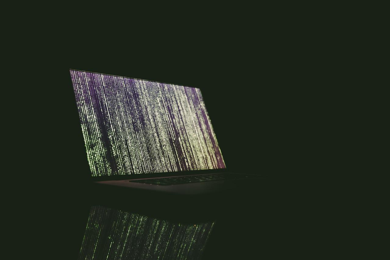 Ethereum Ataques DDoS Blockchain