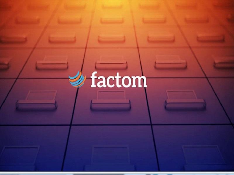factom-blockchain-activo-almacenamiento