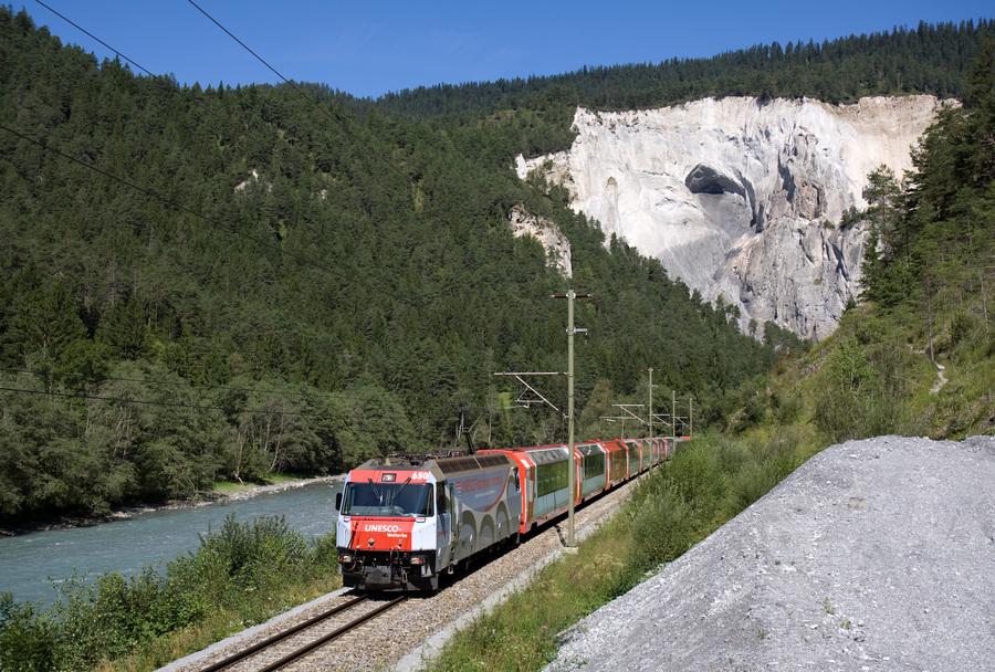 ferroviario-suiza-adopcion-bitcoin