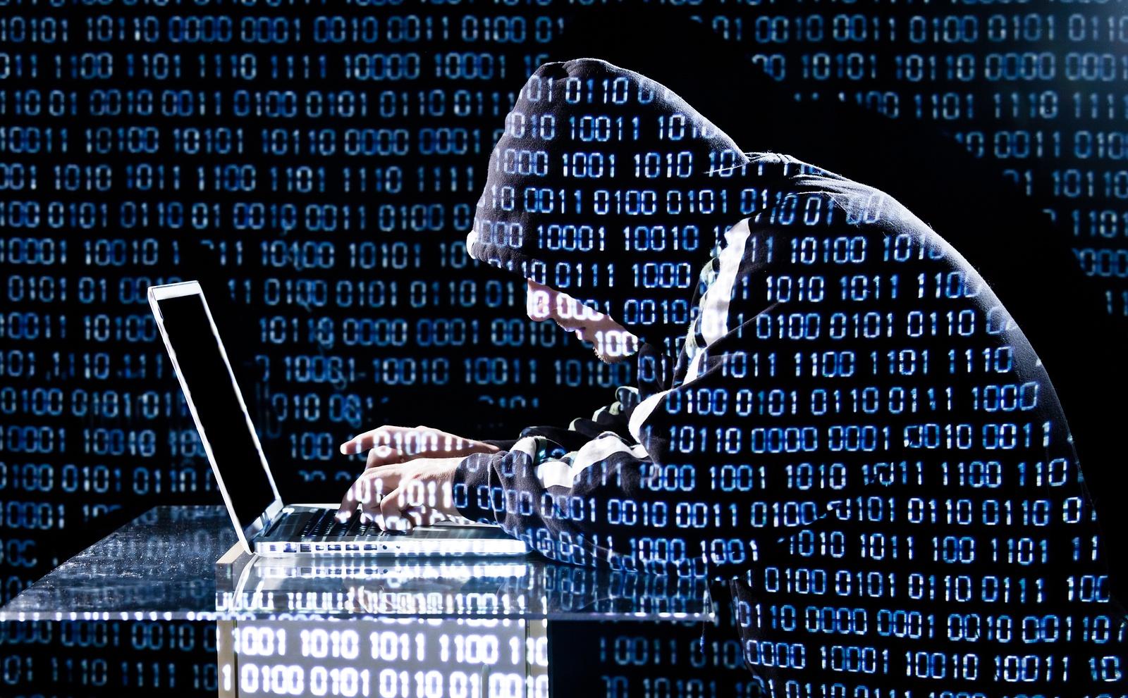 el mayor mercado en usar bitcoins en la darknet identificado investigación