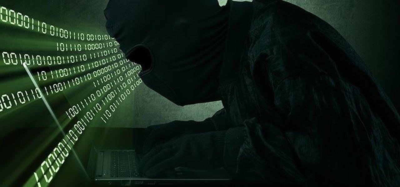 hacker ethereum classic bitcoin fondos dao