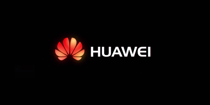 huawei hyperledger project tecnologia blockchain