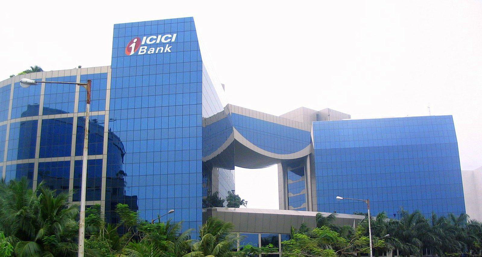 icici-banco-india-blockchain