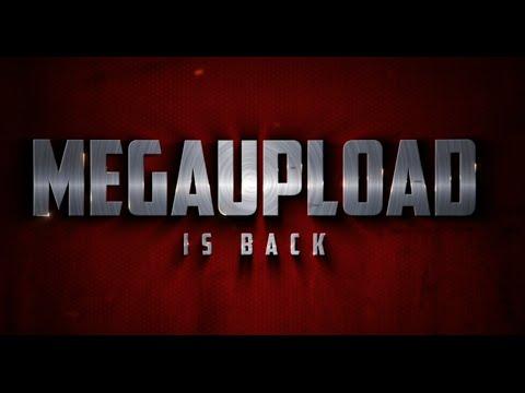 MegaUpload Bitcache cloud encrypted service
