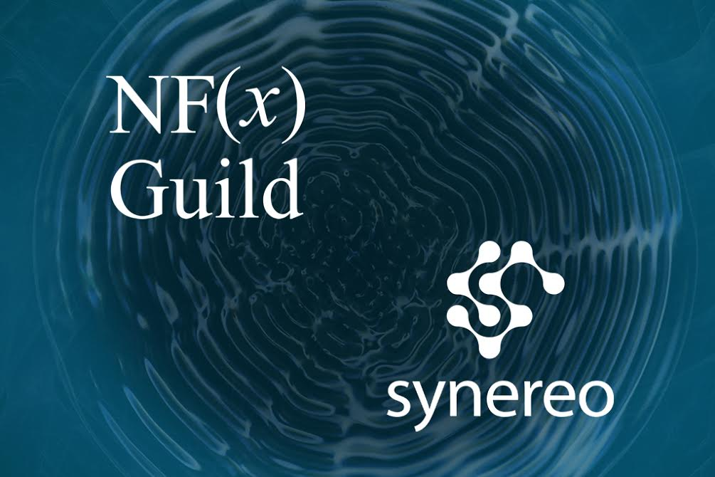 nfx guild synereo