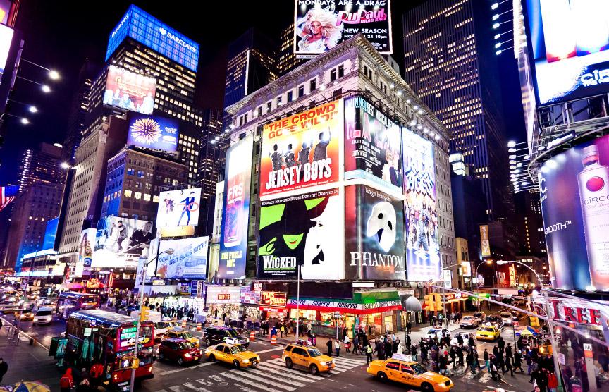 nueva york fintech bitlicense tecnologias financieras blockchain