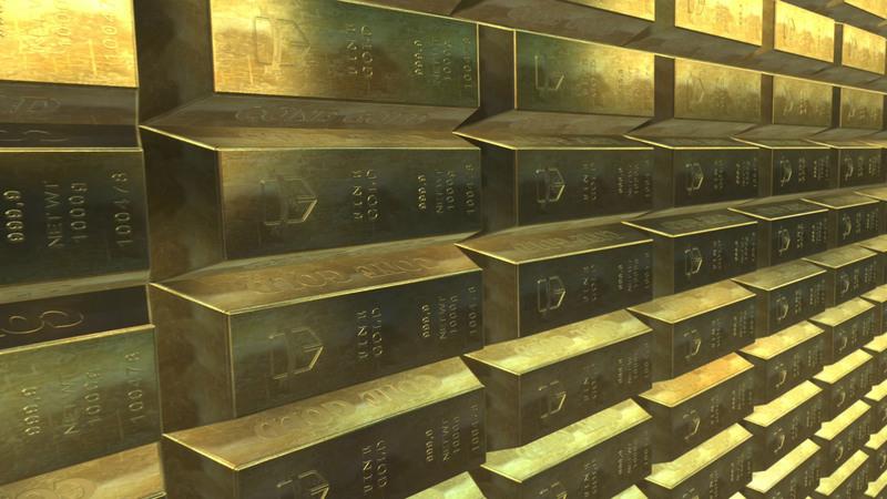 oro-londres-blockchain-euroclear
