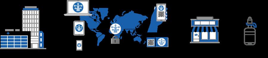 proceso-donativo-blockchain