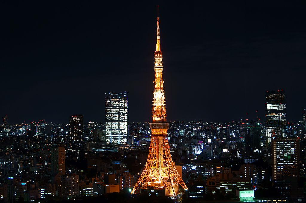 sbi-casa-de-cambio-tokyo