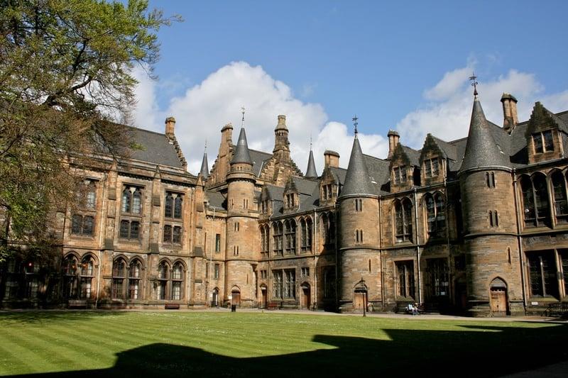 Universidad-Glasgow-SAFE-Network