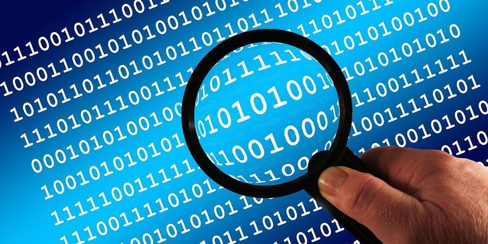 detalles hardfork ethereum ataques spam
