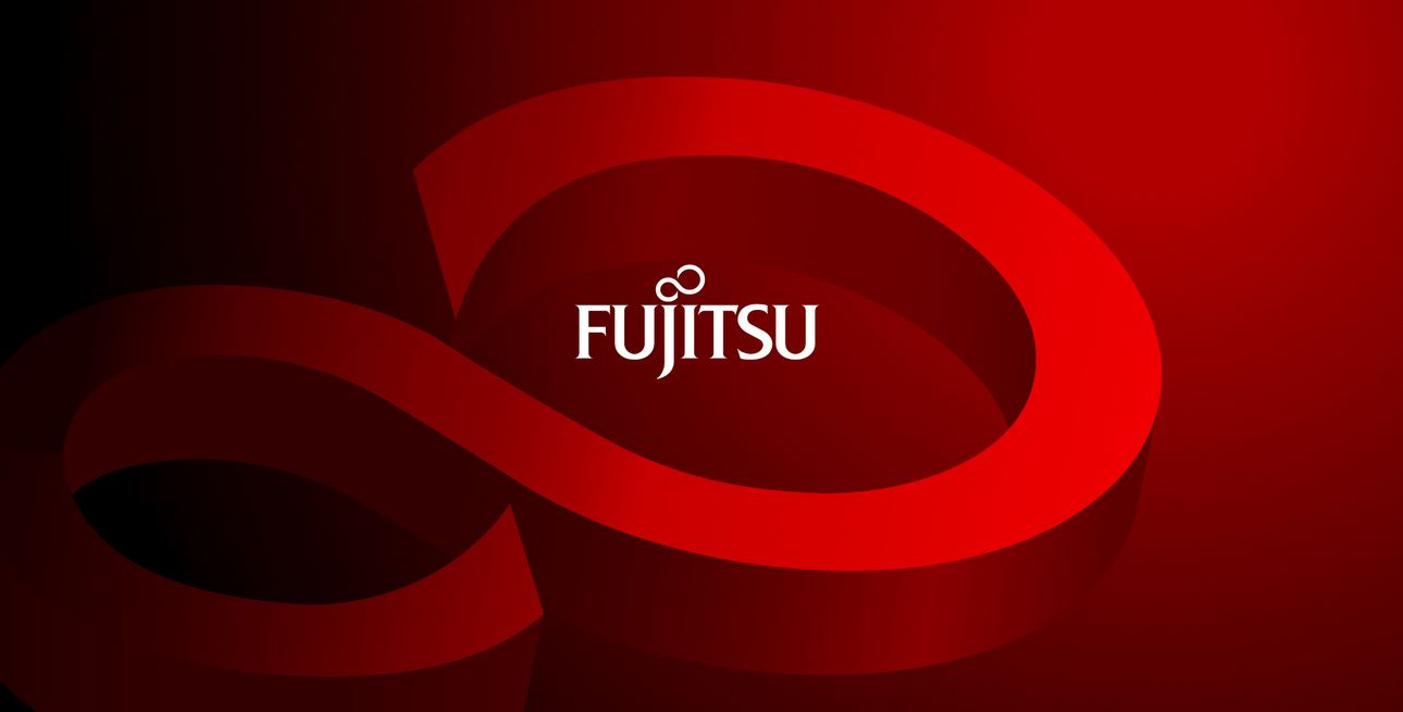 Fujitsu blockchain plataformas