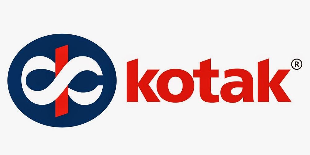 kotak kbml banco india transacciones tecnologia blockchain
