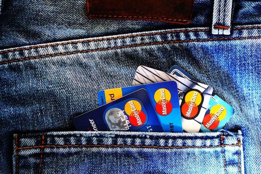 mastercard apis plataforma blockchain