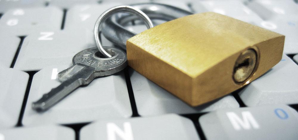 regulación bitcoin europa legislación