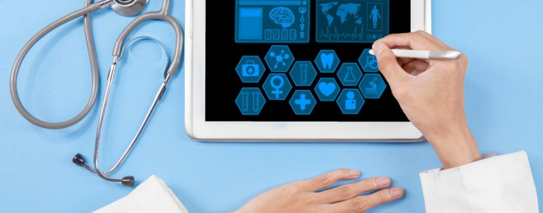 asx-blockchain-sector-sanitario