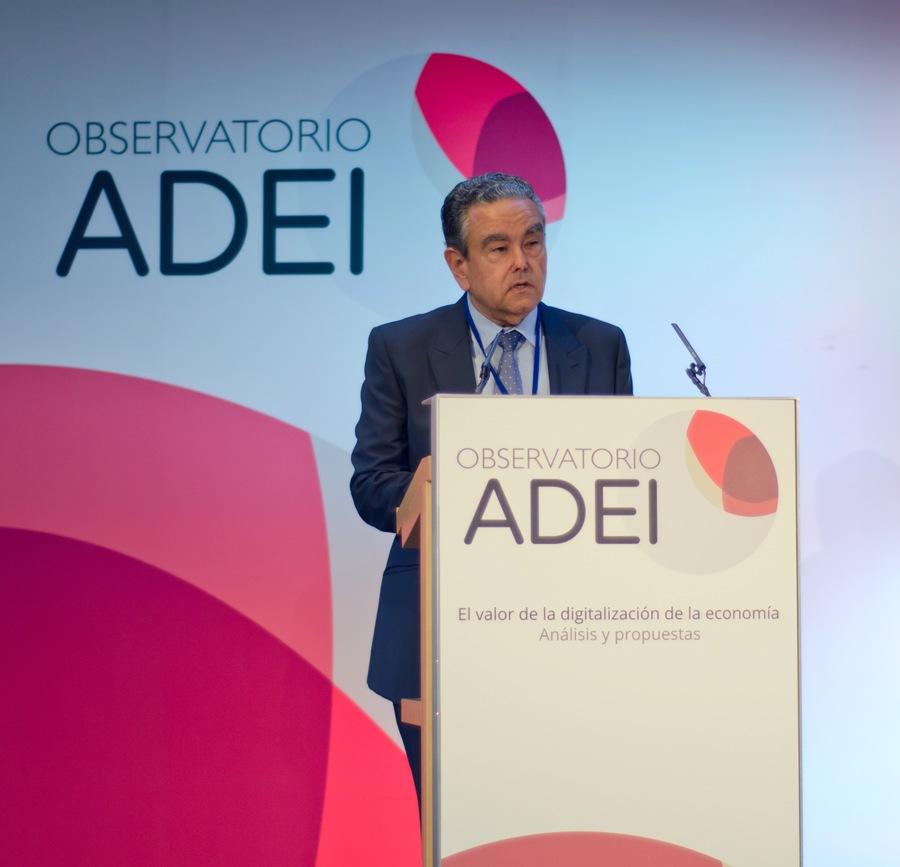 Andrés-Pedreño-entrevista-regulación