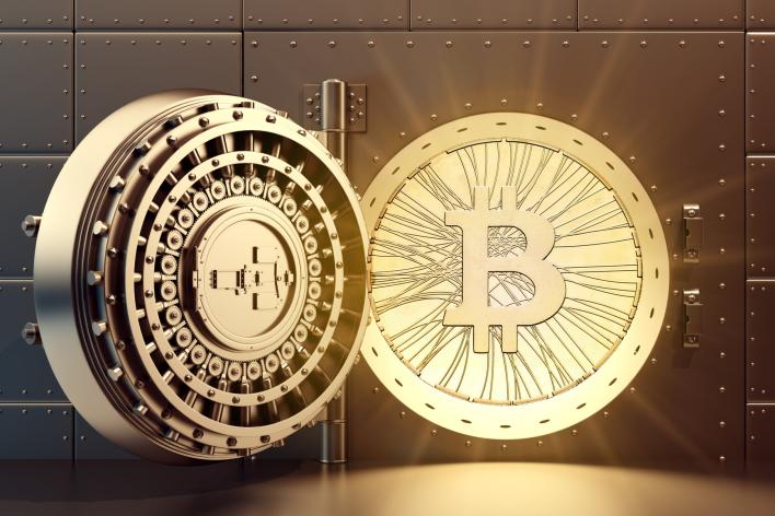 aseguradora-japon-casas-cambio-bitcoin