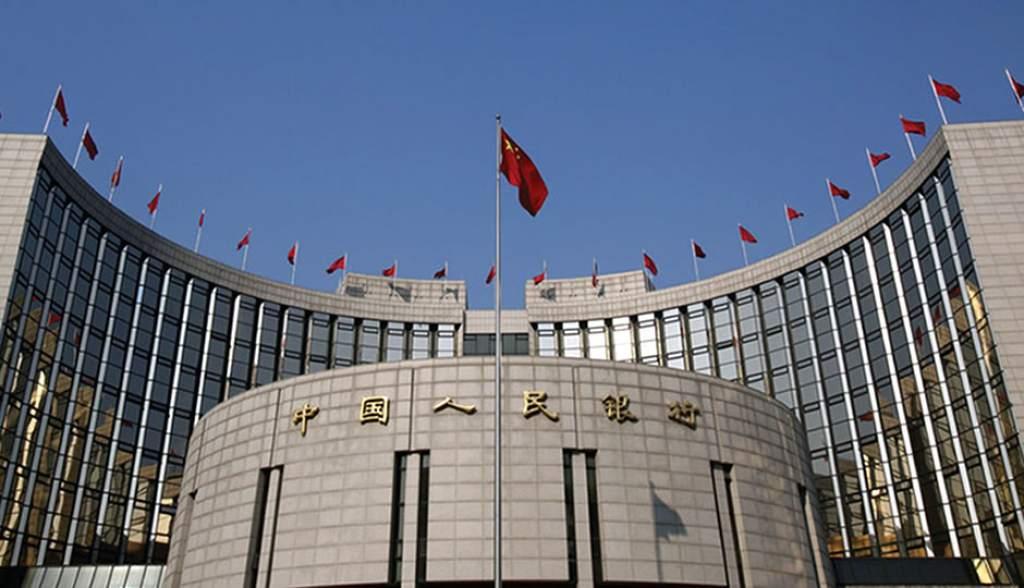 blockchain, bitcoin, criptomendas, investigación, china, bancos
