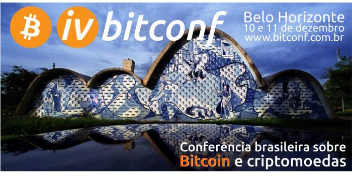 bitconf-brasil-evento-bitcoin