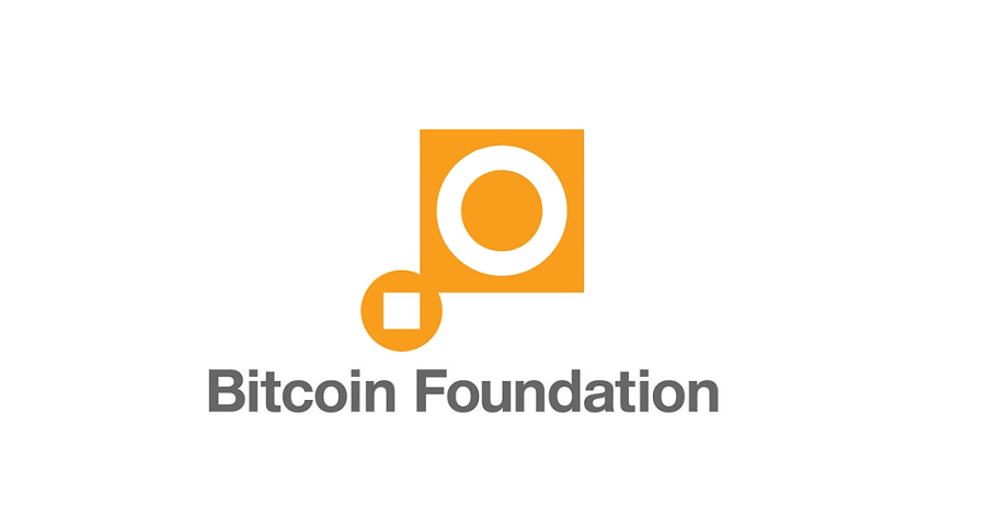 bitcoin foundation adopcion manifiesto