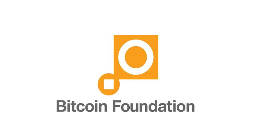 bitcoin foundation adopcion manifiesto